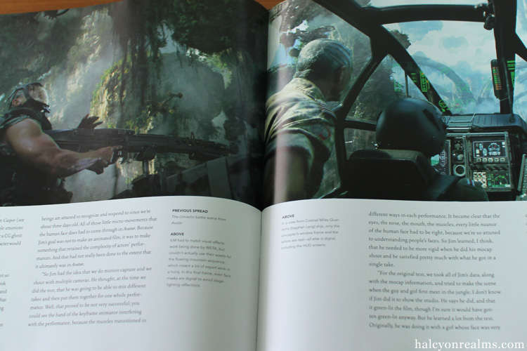 Industrial Light & Magic - The Art of Innovation Book