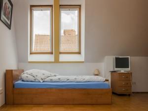 Apartament nr12 - 1