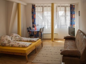 Apartament nr34 - 1