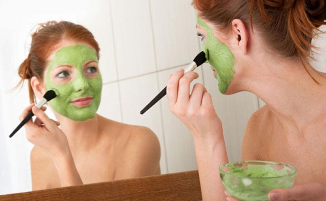 Diy Peel Off Mask For A Glowing Skin Fix Your Dull Skin Problems