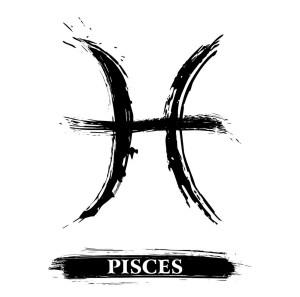 pisces-weekly-horoscope