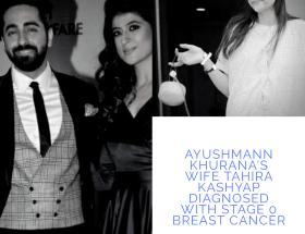 Ayushmann
