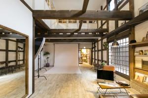 Studio0301