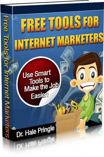 Free ebook download network marketer renegade the
