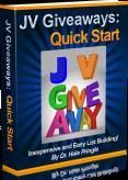 JV Giveaway Folded ecover31 copy
