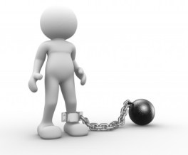 Don't Break the Chain - Are you Kidding?