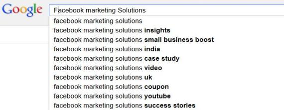 Facebook-Marketing-Google-Search-after-setting-change-longer