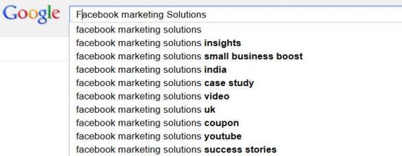 Facebook-Marketing-Google-Search-after-setting-change-longer