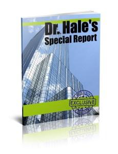 dr-hale-report