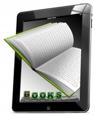 Create an eBook in 30 Minutes or Less