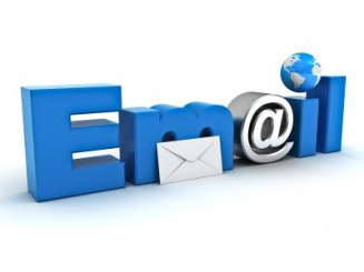 Email Newsletter Idea AWeber