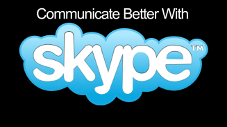 Communicate Better With Skype