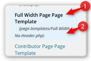Refresh the Editor Page and Look for the New File