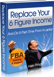 Replace-Your-6-Figure-Income Folded