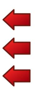 34-3-red-arrows