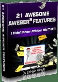 21 Awesome Aweber Hacks and Aweber Tips