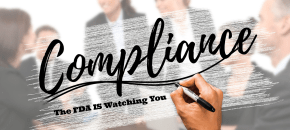 FDA Compliant Testimonials