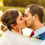 St. Louis & Southern IL Wedding Photographer