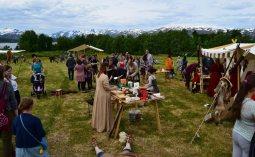 Foto: Marianne Risager Kjøller
