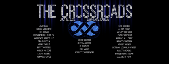 This image has an empty alt attribute; its file name is crossroads-9-7-update-pic.png