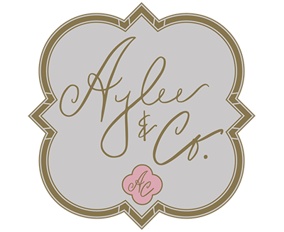 Aylee and Co logo