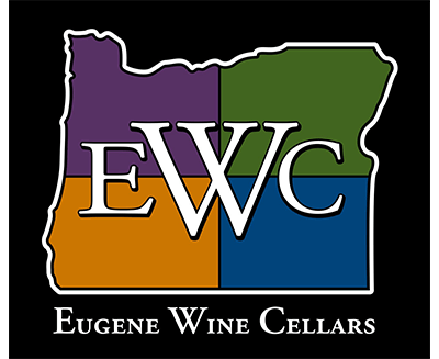 Eugene Wine Cellars logo