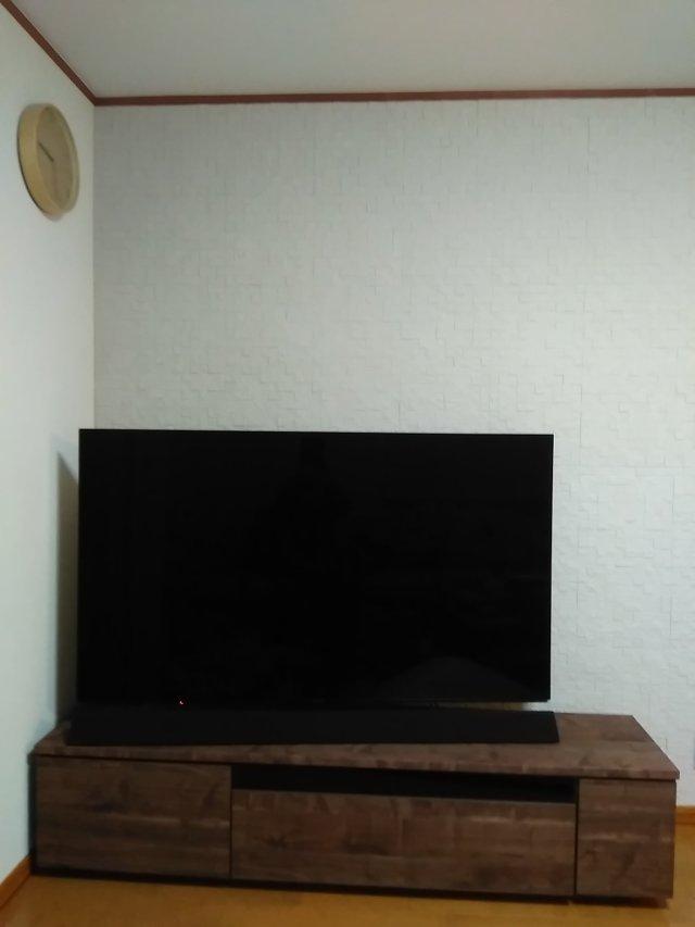 テレビ今買うなら液晶or有機ELどちら?スポーツを見るならお勧めは?