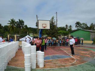 CFC 2013 Service Day 1 (19)