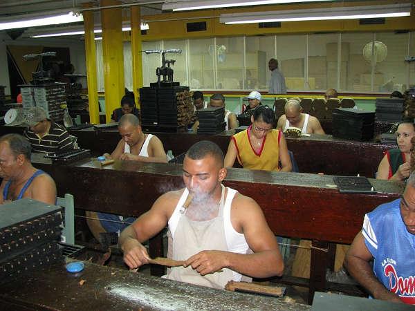 Factory (62)
