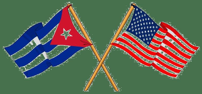 Resultado de imagen para Cuban png