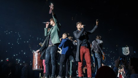 for king and country-4