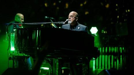 Billy Joel-1