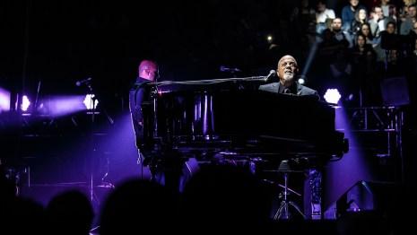 Billy Joel-6