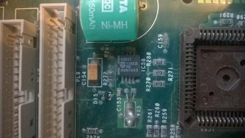A5000PCBb