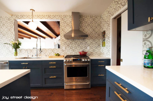 Unfinished Kitchen Cabinets Los Angeles Meanwhile, Back In The Kitchen.... Part Ii – Cabinets And