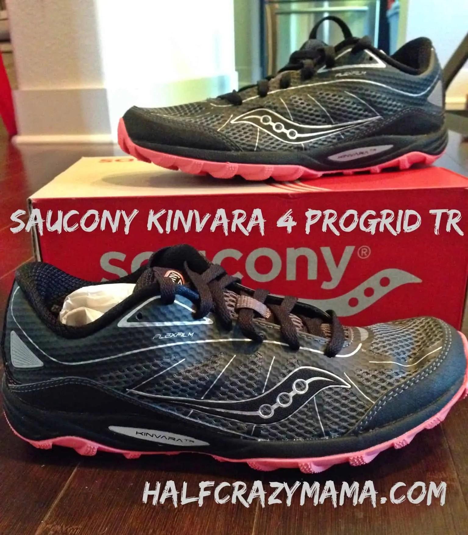 saucony kinvara 9 mujer 2014