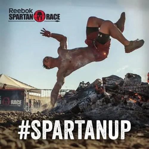 500x500_SpartanUp_1