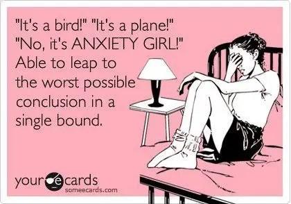 big-anxiety