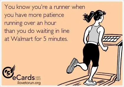 e-card-you-know-youre-a-runner