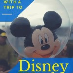 Ideas and Way to Surprise Your Kids and Family With a Trip To Disney World. |Disney World With Kids |Disney World Surprise| Surprise Kids with Disney Trip