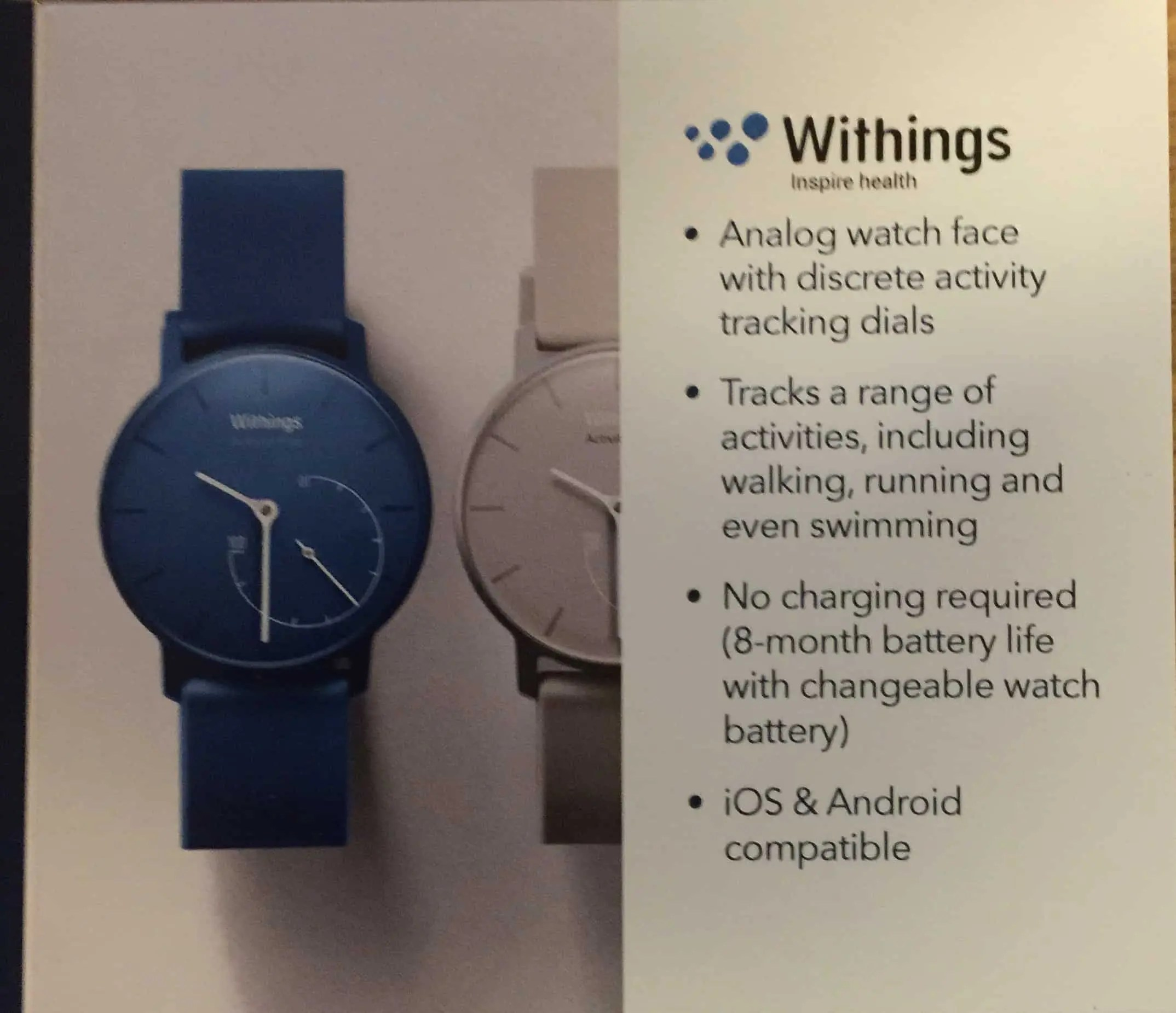 Withings_Activite_Pop_Info