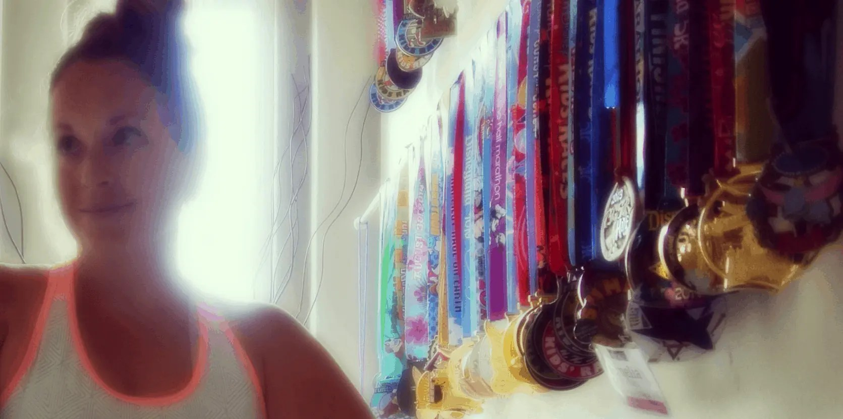 race_medals
