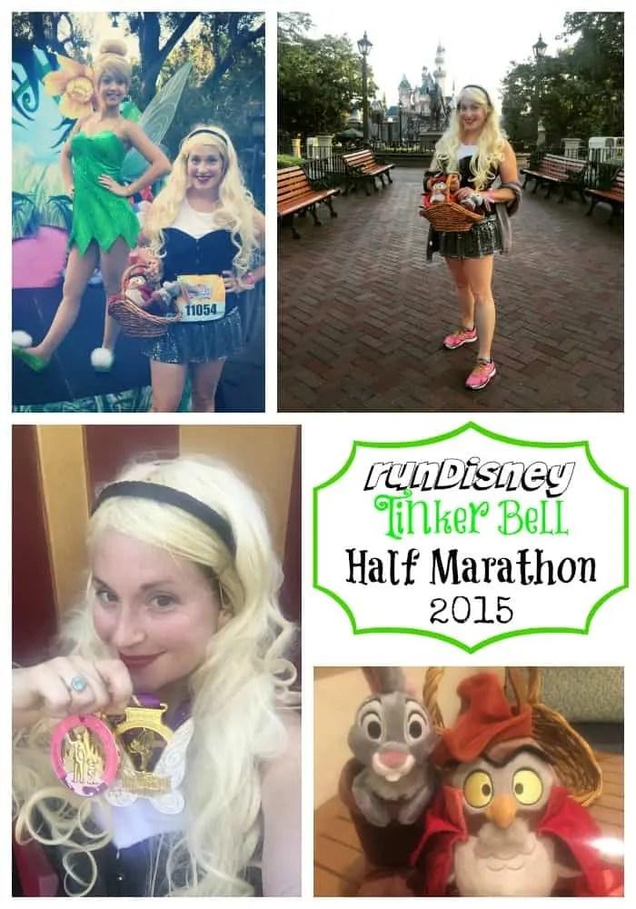 tinker_bell_half_marathon