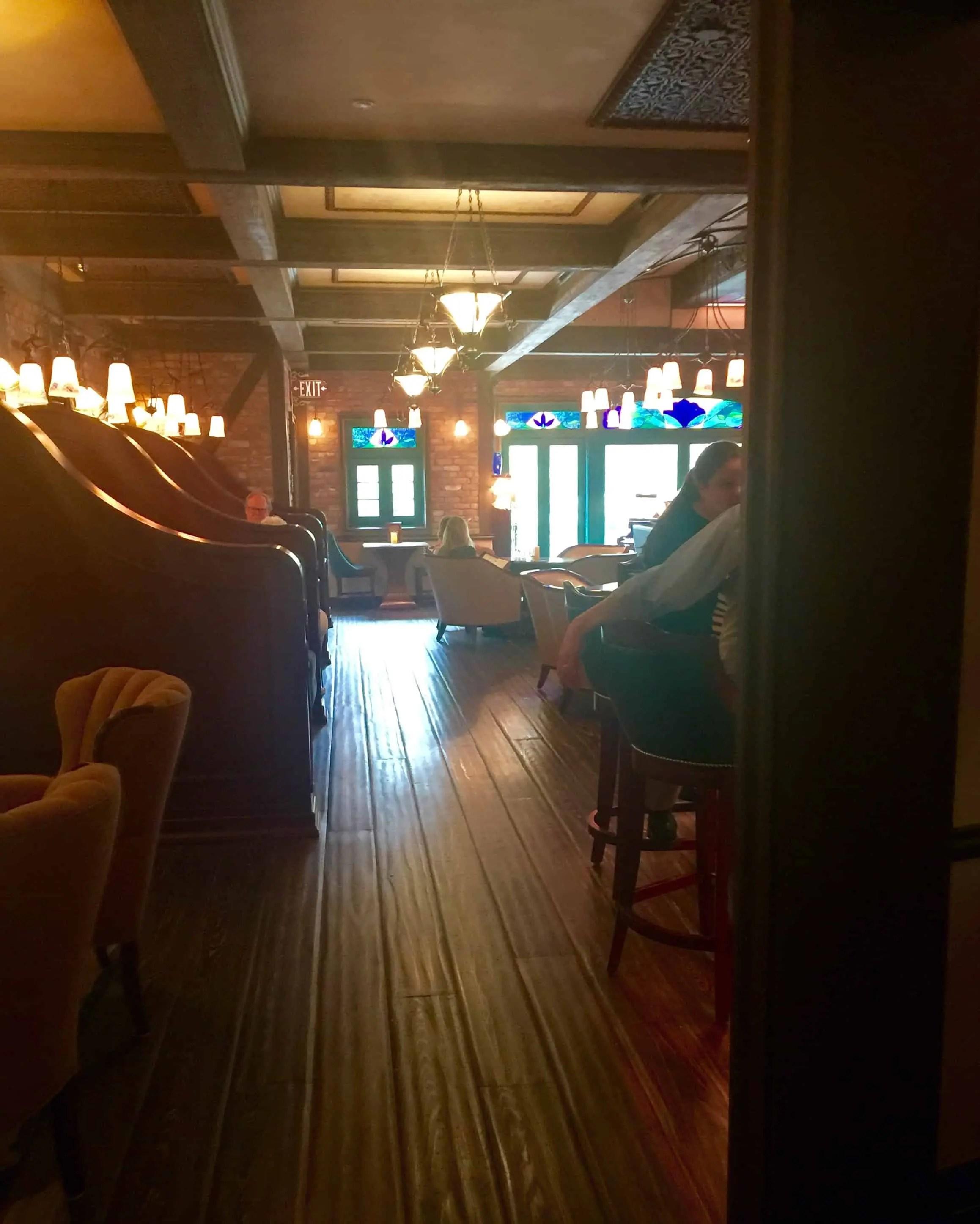 club33_lounge