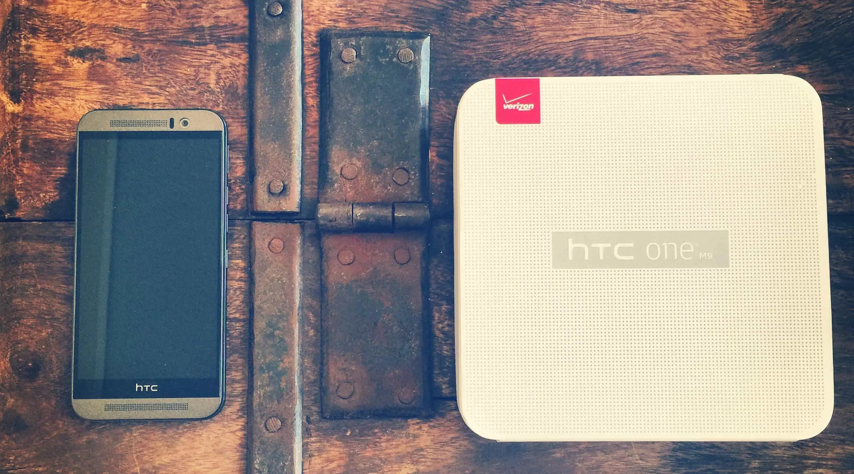 HTC_One_M9_box