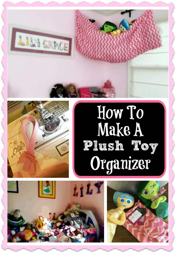 hot_to_make_toy_organizer