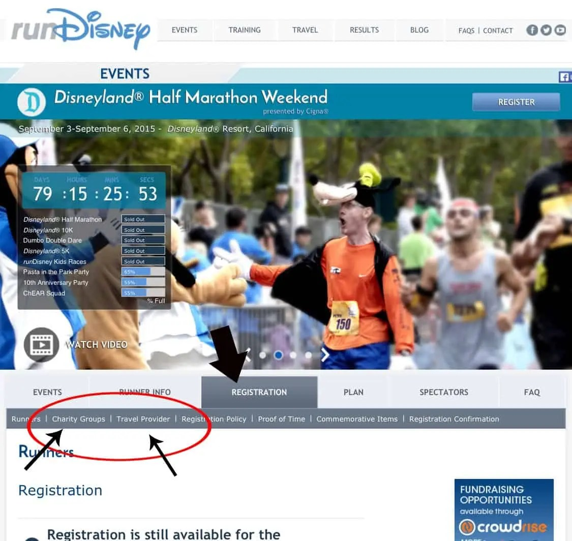 rundisney_registration