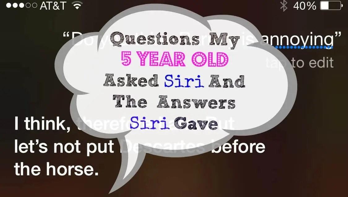 funny_siri_questions