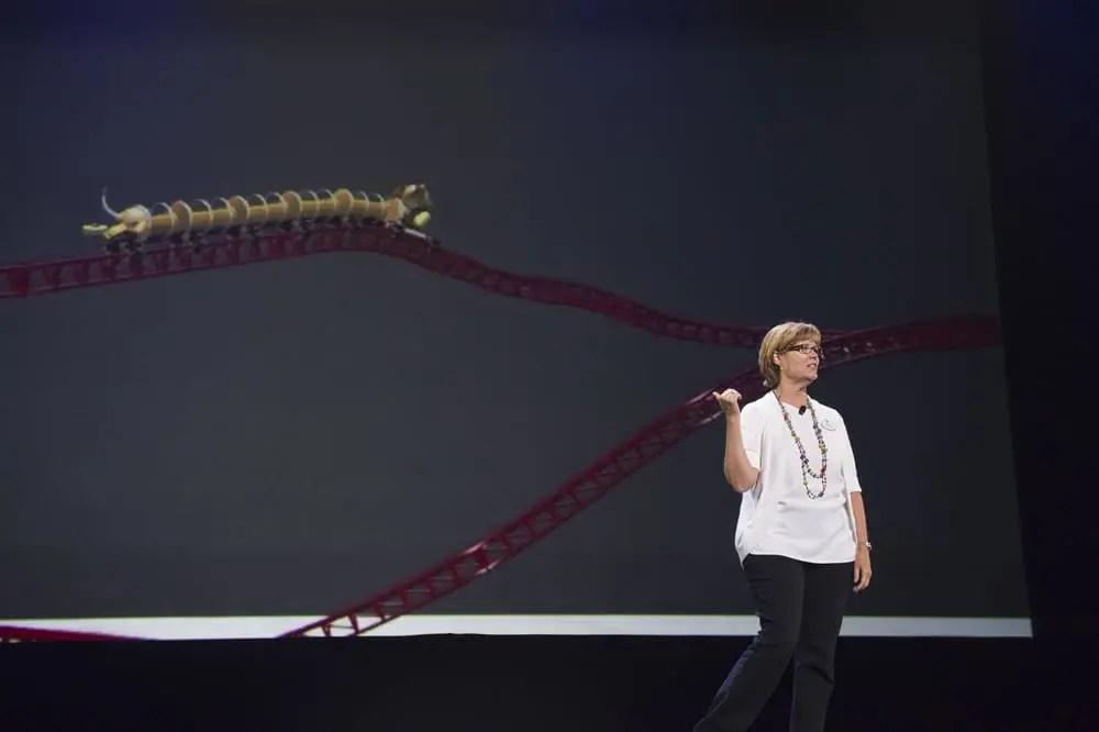 Slinky_Dog_coaster