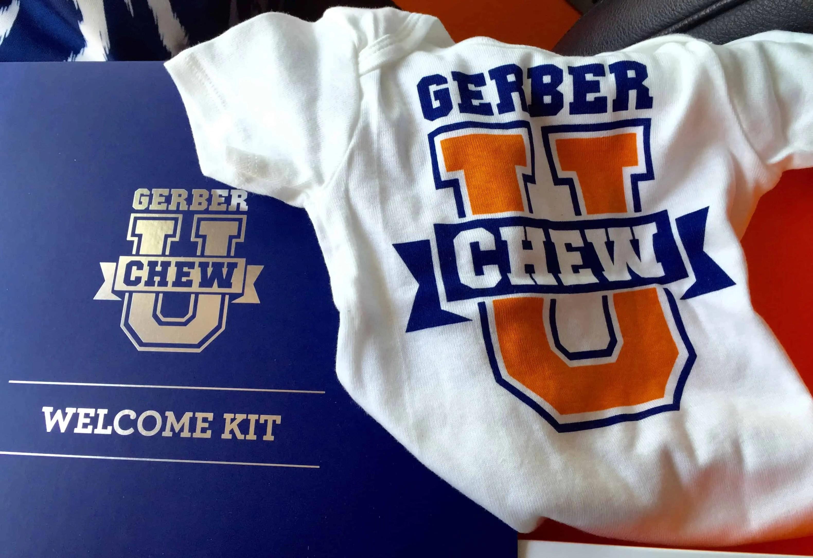 gerber_chew_university